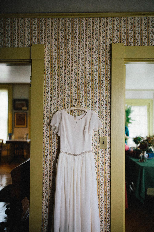 nyc-chicago-lifestyle-documentary-wedding-photographer-2.jpg