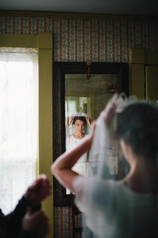 nyc-chicago-lifestyle-documentary-wedding-photographer-6.jpg