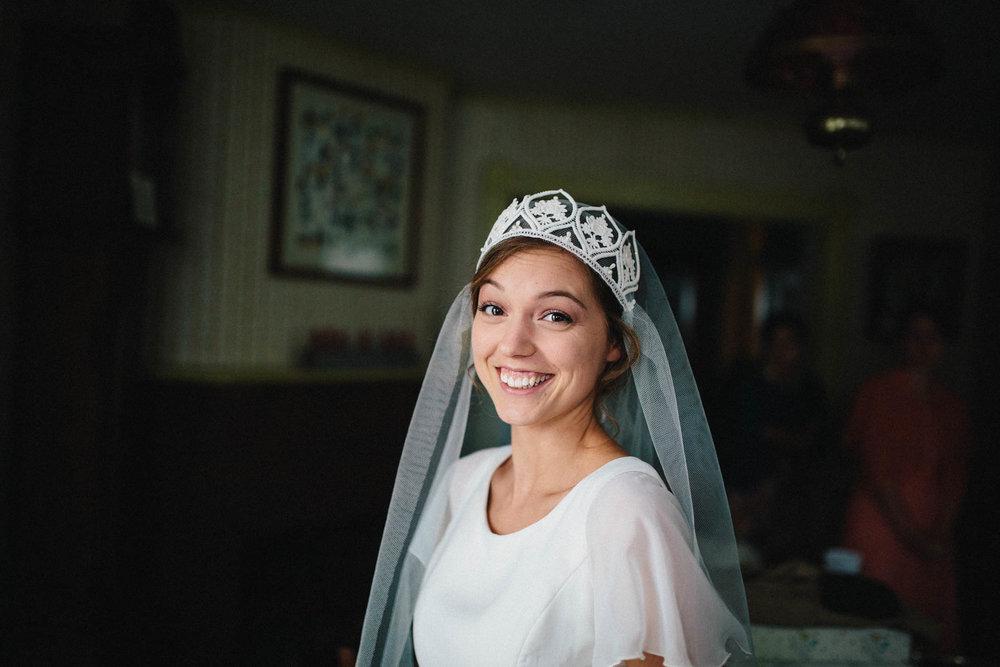 nyc-chicago-lifestyle-documentary-wedding-photographer-8.jpg