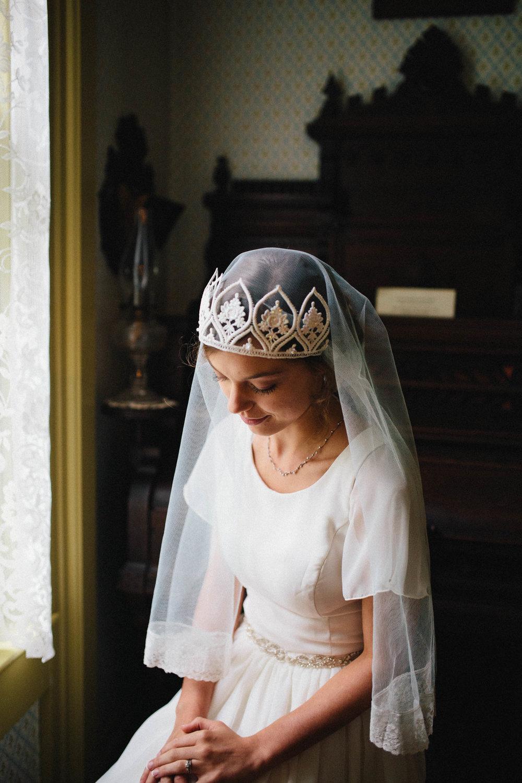 nyc-chicago-lifestyle-documentary-wedding-photographer-11.jpg