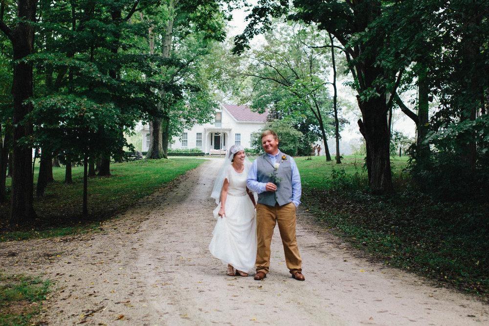 nyc-chicago-lifestyle-documentary-wedding-photographer-14.jpg