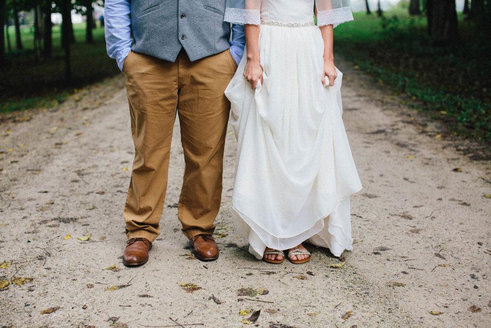 nyc-chicago-lifestyle-documentary-wedding-photographer-18.jpg