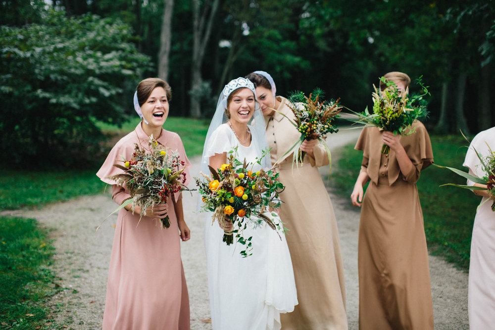 nyc-chicago-lifestyle-documentary-wedding-photographer-20.jpg