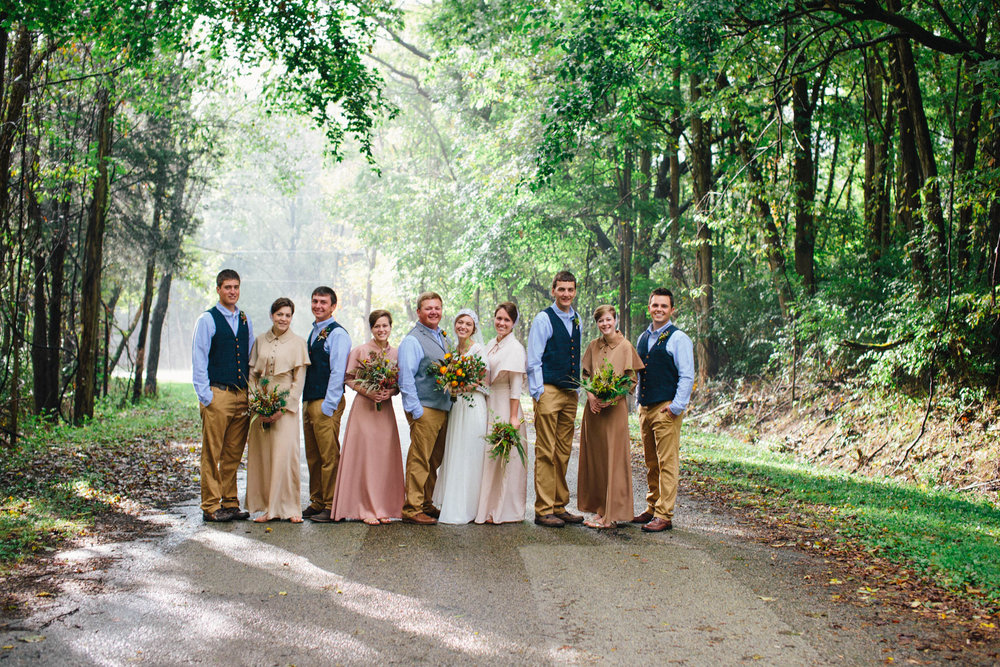 nyc-chicago-lifestyle-documentary-wedding-photographer-22.jpg