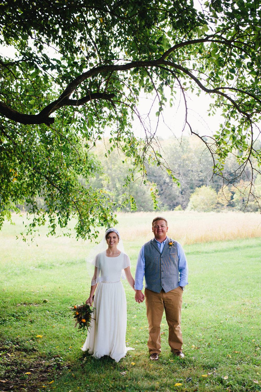 nyc-chicago-lifestyle-documentary-wedding-photographer-41.jpg