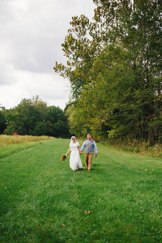 nyc-chicago-lifestyle-documentary-wedding-photographer-44.jpg