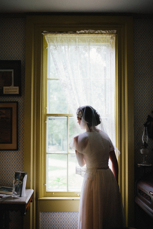 nyc-chicago-lifestyle-documentary-wedding-photographer-10.jpg