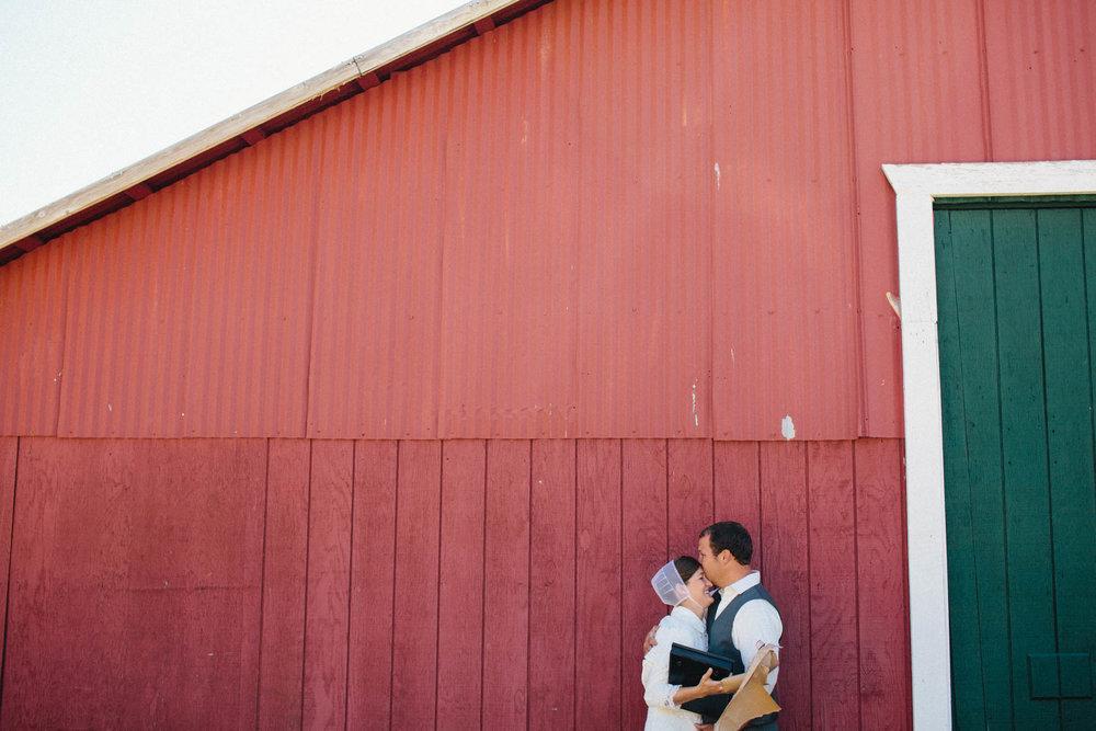 nyc-chicago-lifestyle-documentary-wedding-photographer-9.jpg