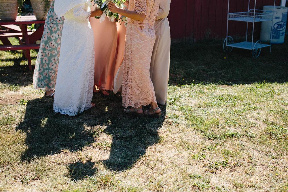 nyc-chicago-lifestyle-documentary-wedding-photographer-12.jpg