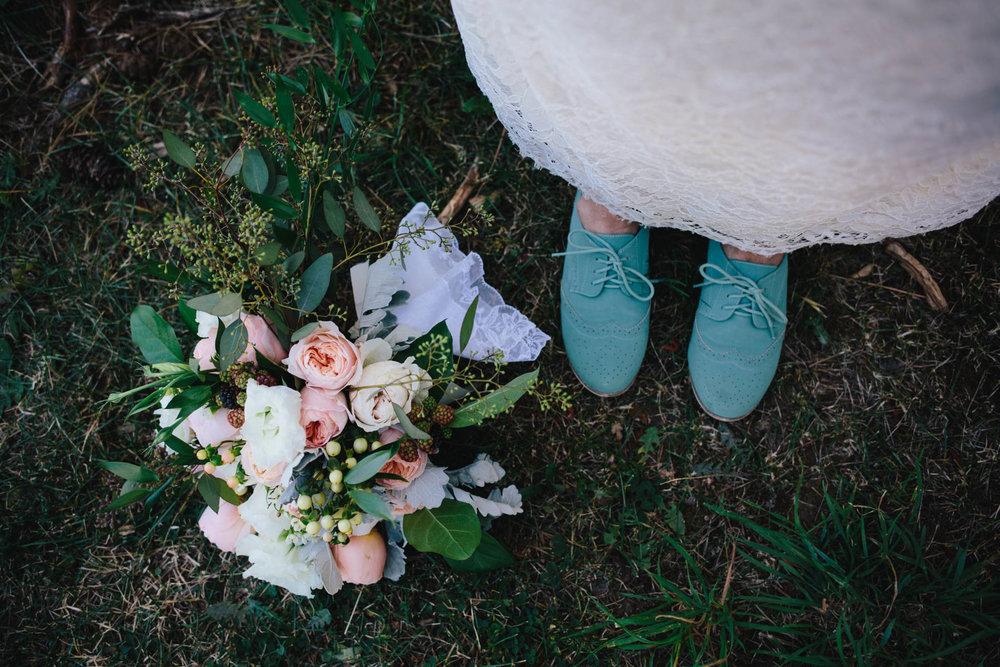 nyc-chicago-lifestyle-documentary-wedding-photographer-23.jpg