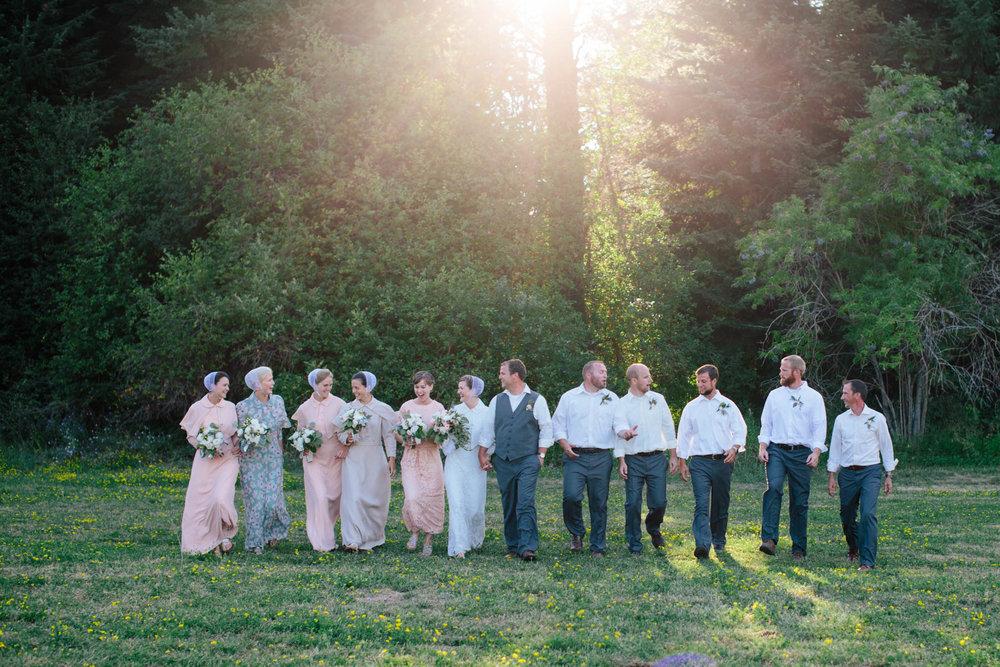 nyc-chicago-lifestyle-documentary-wedding-photographer-38.jpg