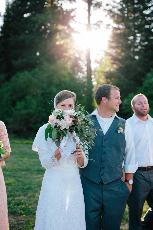 nyc-chicago-lifestyle-documentary-wedding-photographer-40.jpg