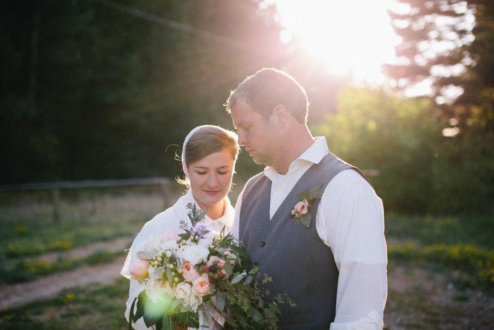nyc-chicago-lifestyle-documentary-wedding-photographer-46.jpg
