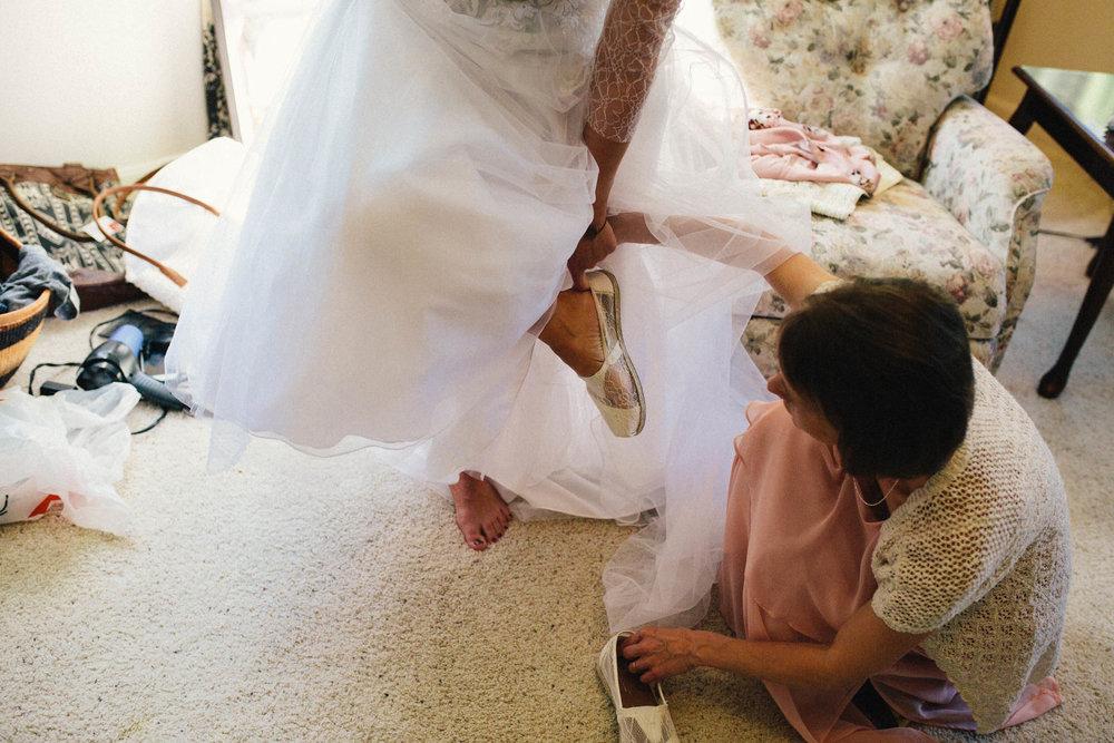 nyc-chicago-lifestyle-documentary-wedding-photographer-4.jpg
