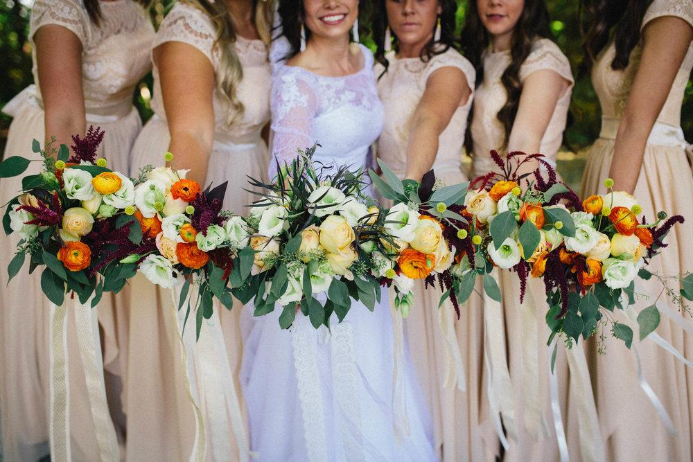 nyc-chicago-lifestyle-documentary-wedding-photographer-15.jpg