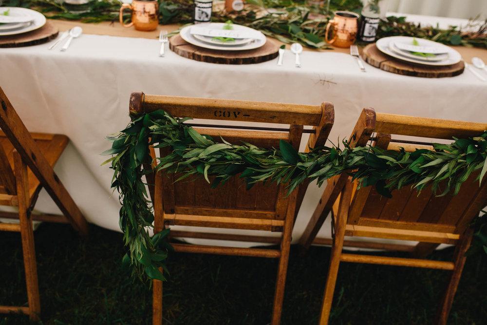 nyc-chicago-lifestyle-documentary-wedding-photographer-17.jpg