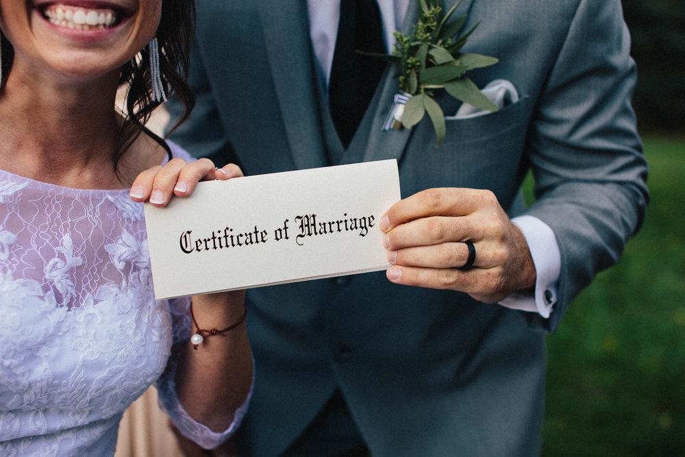 nyc-chicago-lifestyle-documentary-wedding-photographer-24.jpg
