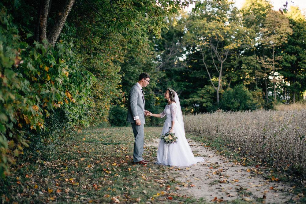 nyc-chicago-lifestyle-documentary-wedding-photographer-27.jpg