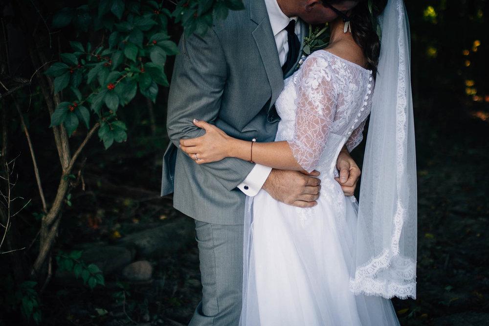 nyc-chicago-lifestyle-documentary-wedding-photographer-30.jpg