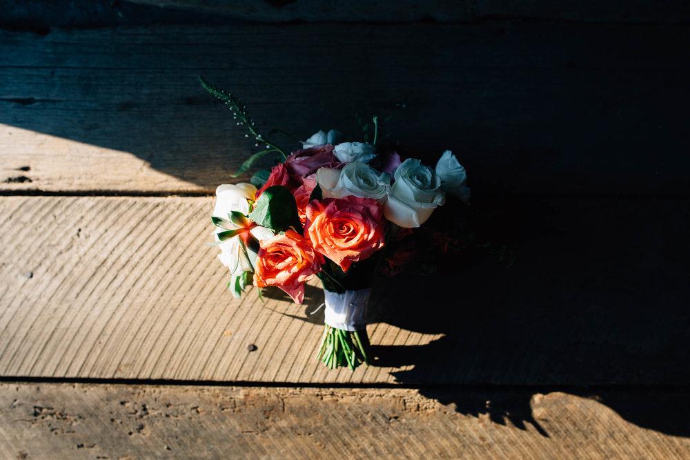 nyc-chicago-lifestyle-documentary-wedding-photographer-35.jpg