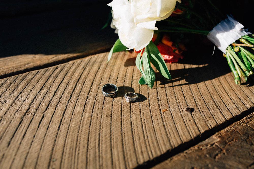 nyc-chicago-lifestyle-documentary-wedding-photographer-36.jpg