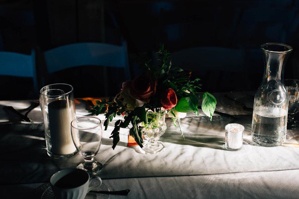 nyc-chicago-lifestyle-documentary-wedding-photographer-49.jpg