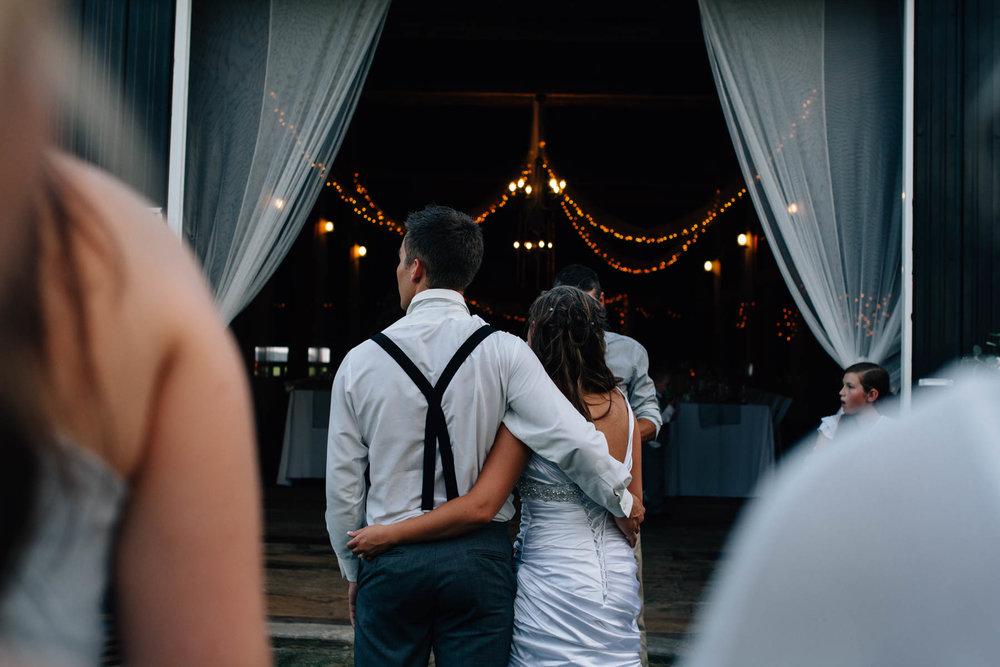 nyc-chicago-lifestyle-documentary-wedding-photographer-55.jpg