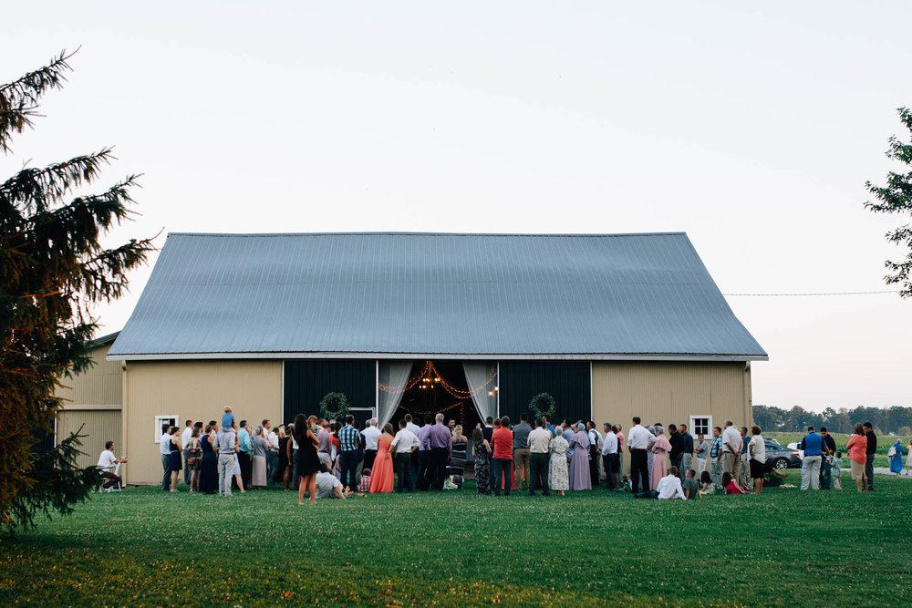 nyc-chicago-lifestyle-documentary-wedding-photographer-56.jpg