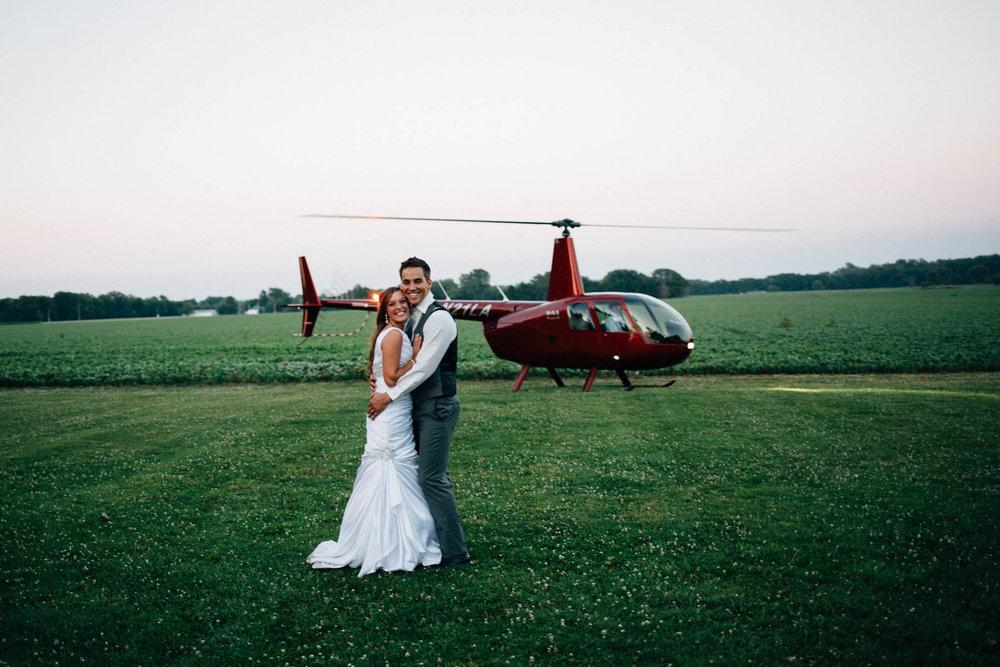 nyc-chicago-lifestyle-documentary-wedding-photographer-57.jpg