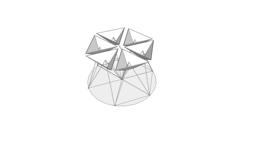iron_cluster_above.jpg