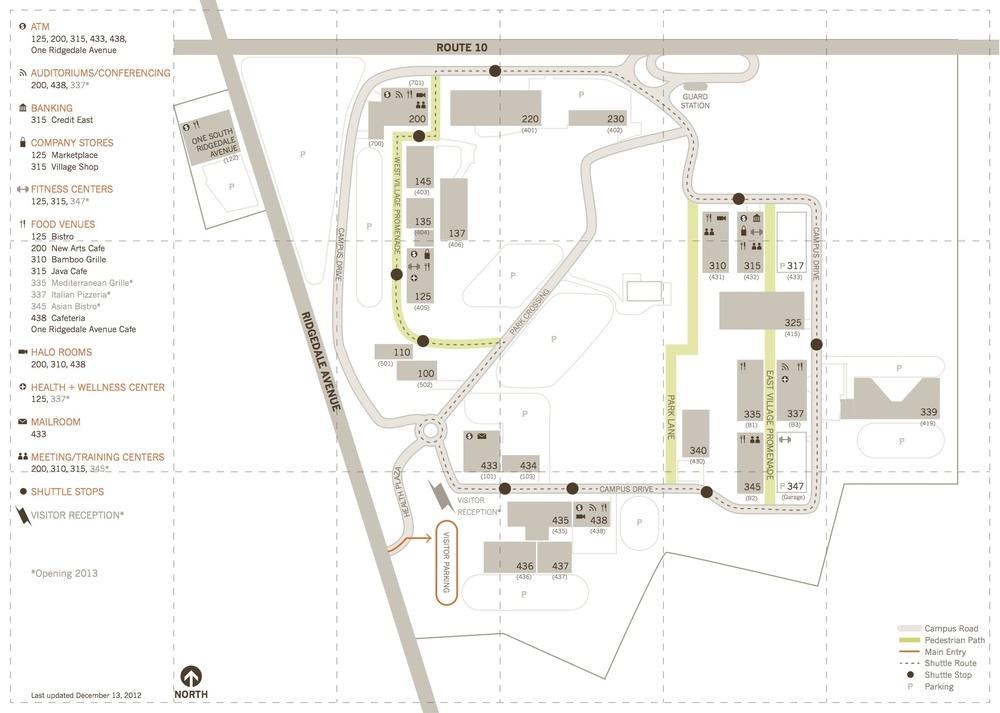 20130129_Folding_Map_V2_p2.jpg