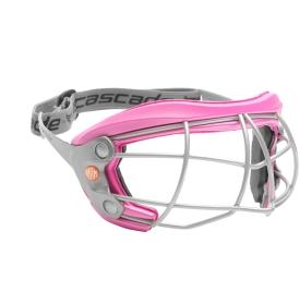 Original Cascade Women's Lacrosse Goggle Design