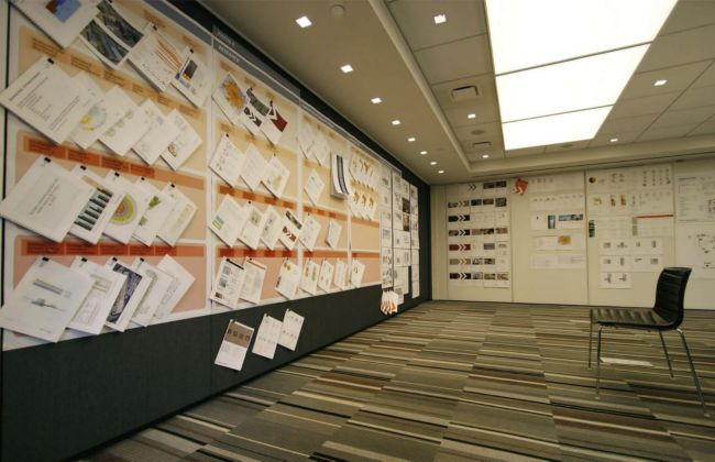 knowledge walls 1.jpg