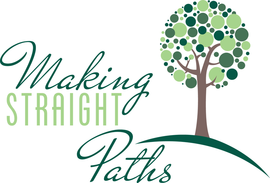 Making Straight Paths - Business Consulting