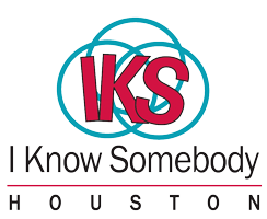 I-Know-Somebody-FINAL-LOGO-200.png