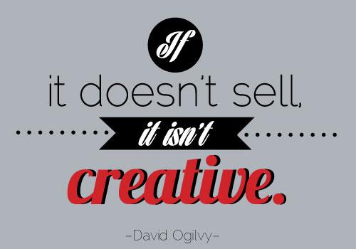 david-ogilvy-if-it-doesnt-sell.jpg