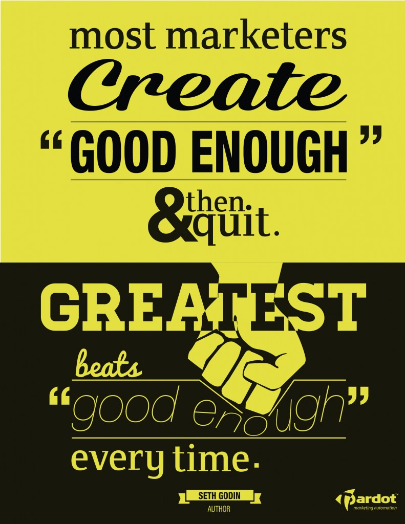 Marketing-Quote-Poster-081-791x1024.jpg