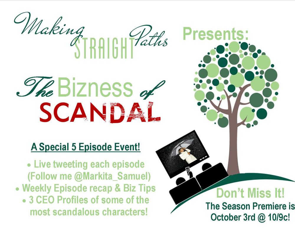 Scandal Campaign.jpg