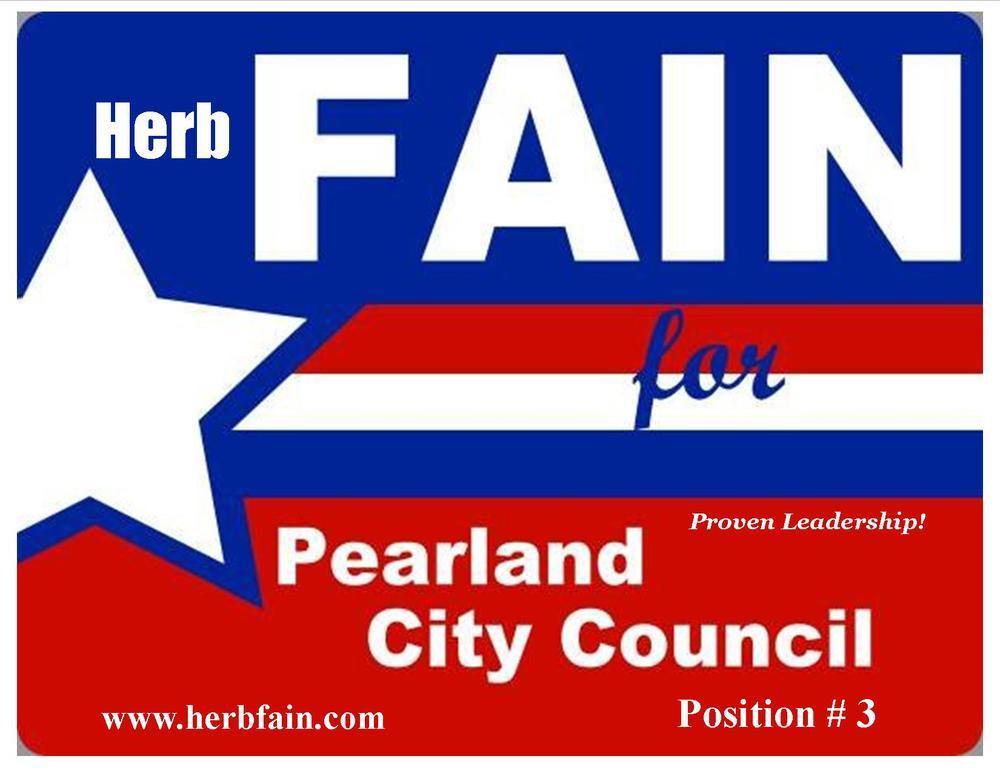 PrudenceNSmith.H.Fain.Logo.jpg