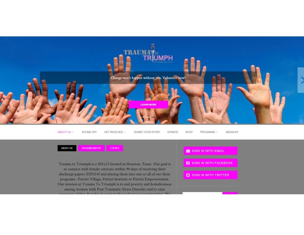 Tiumph website.jpg