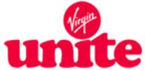 logo-unite-ftr.png