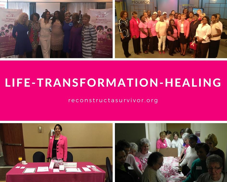 life-transformation-healing.jpg