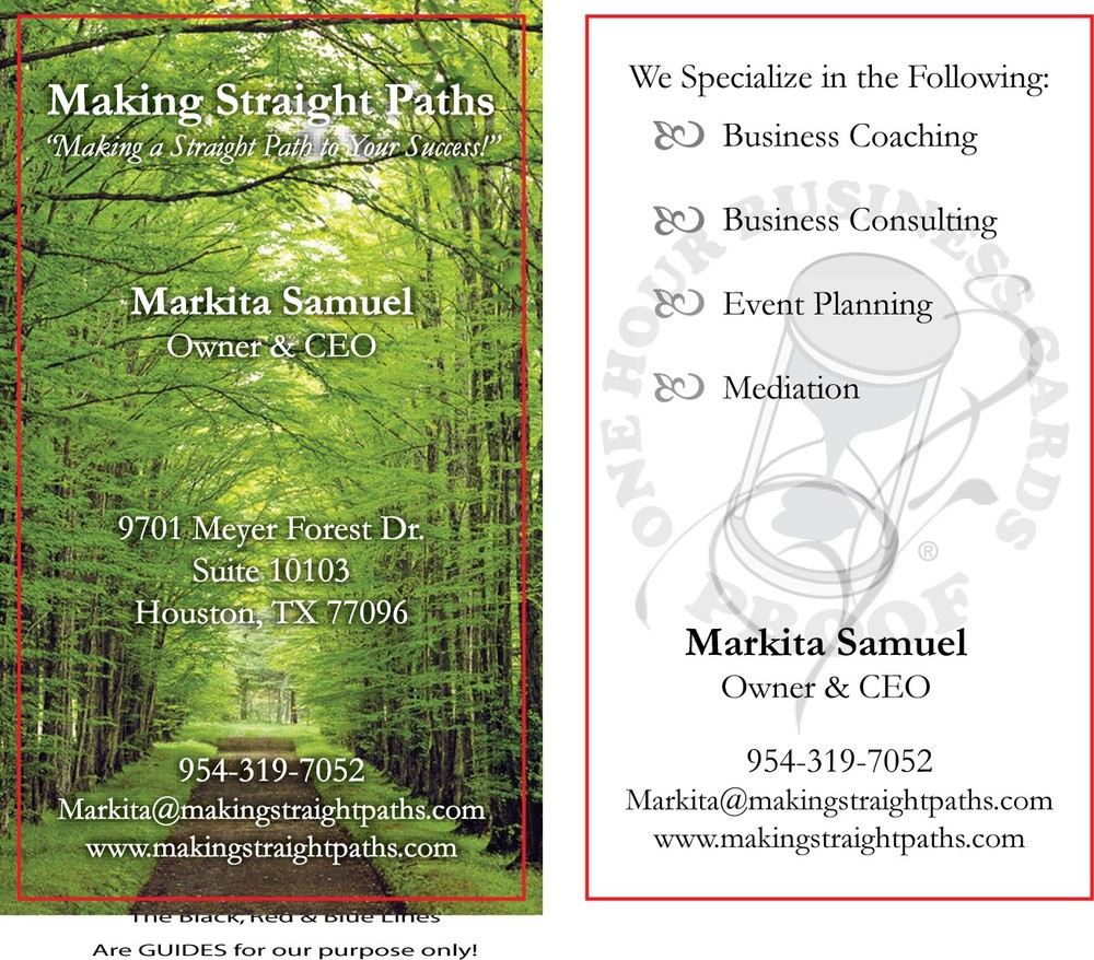 Business Card 1 - Back.jpg