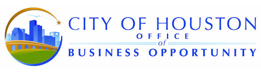Making Straights Paths is City of Houston Minority, Women, and Small Business Enterprise Certified
