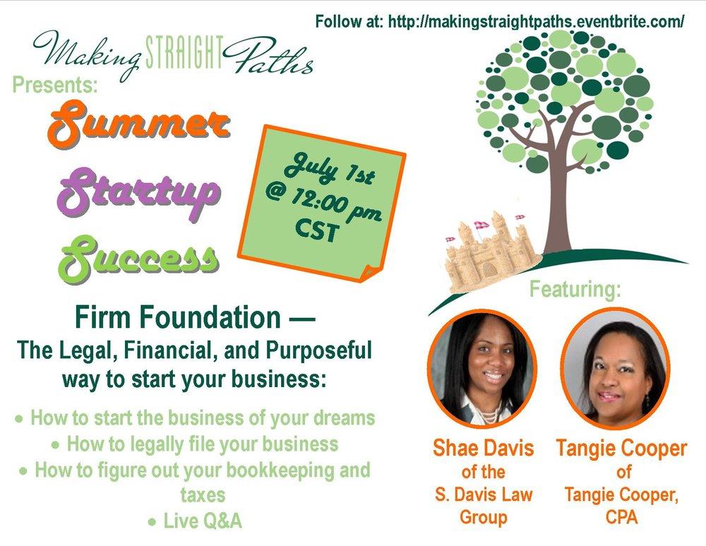 Summer Startup Success - Legal&Purpose.jpg