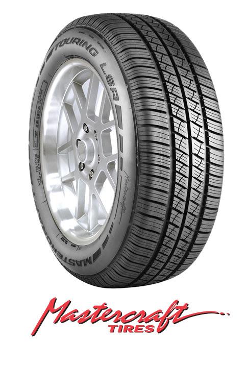 tire_mastercraft.jpg