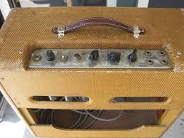 5E3 Control Panel