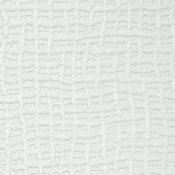 vox-hiwatt-style-white-tolex-7312620.jpg