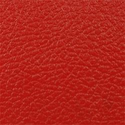 Red Levant