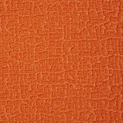 Orange Nubex
